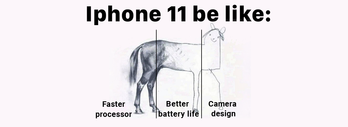 Iphone-meme-1