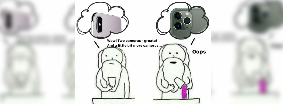 Iphone-meme-2