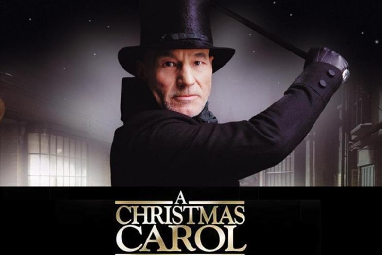 A-Christmas-carol-1