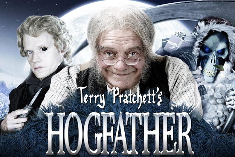 Hogfather-1