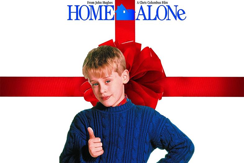 Home-alone--1