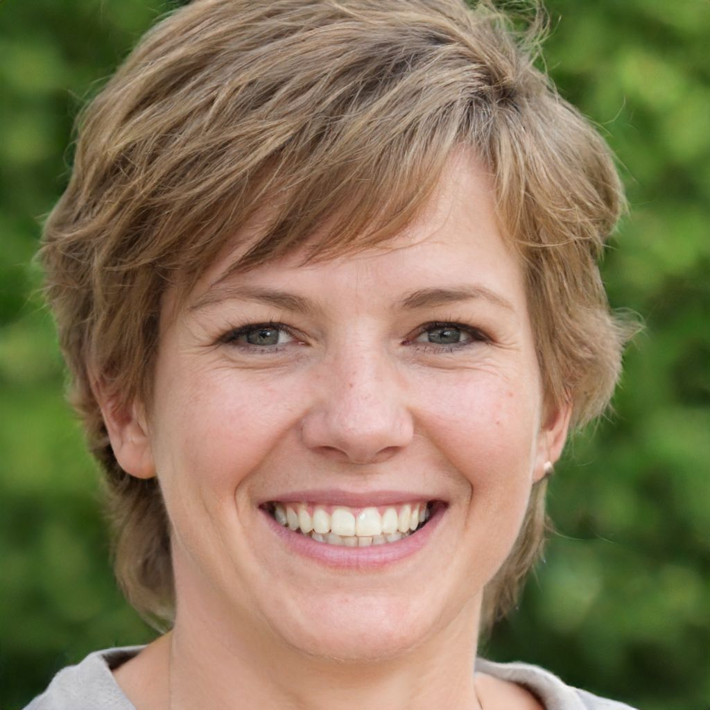 Margot Bafta