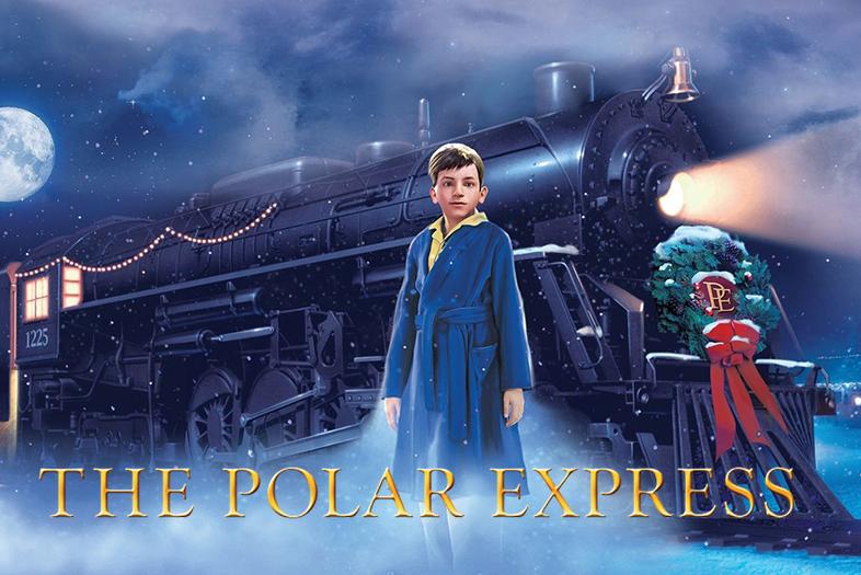 Polar-Express--1