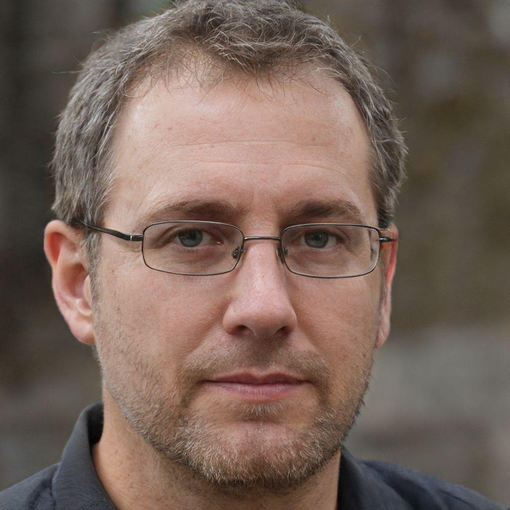 Ivan Tkachenko