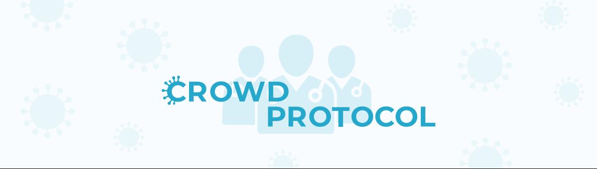 Crowd Protocol