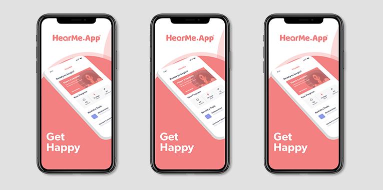 HearMe.app