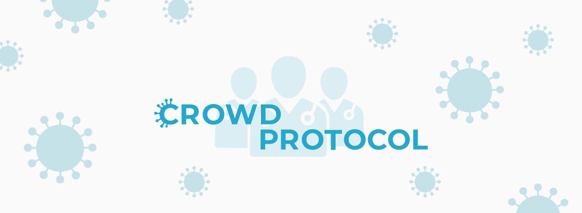 Crowd Protocol Platform