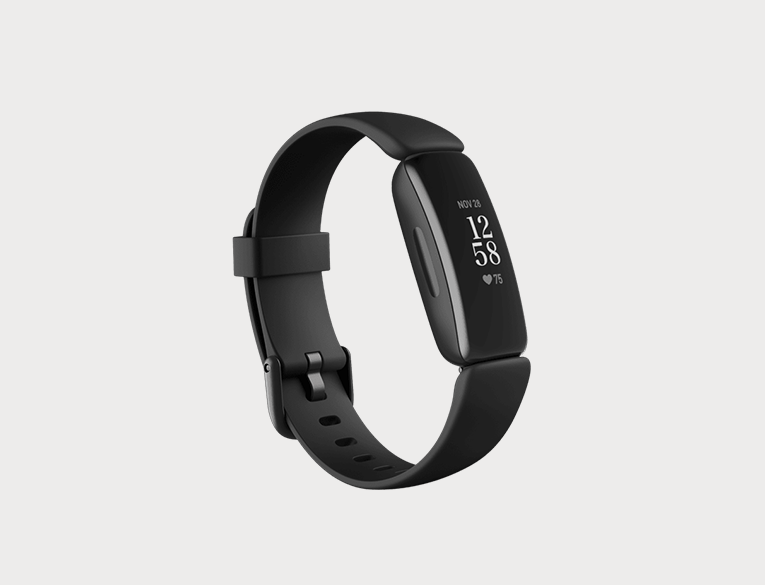 Fitbit Inspire 2 fitness tracker)