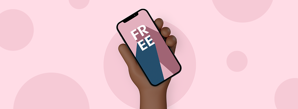How to Make Money With Free Apps on Android and iOS