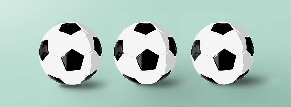 What Is Today? World Football Day