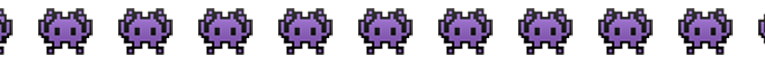 CyberSecurity emoji