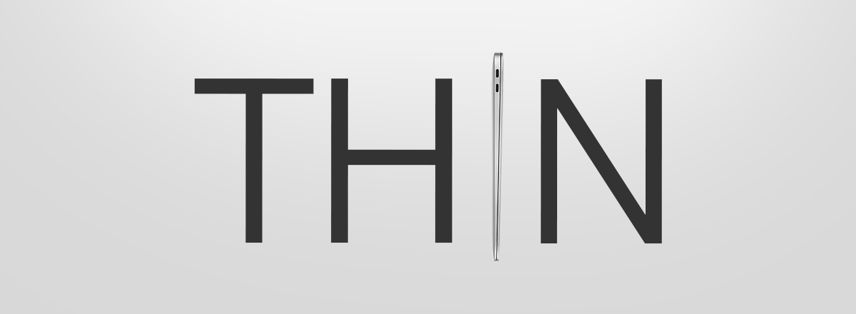 Apple Plans to Release a Thinner and Lighter MacBook Air With MagSafe Charger