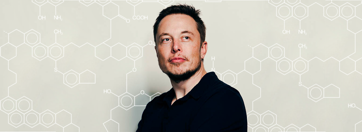 Elon Musk Pledges $100 Million for a New XPrize Carbon Capture Contest