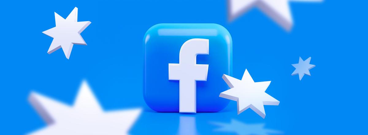 Facebook Will Restore News Content in Australia