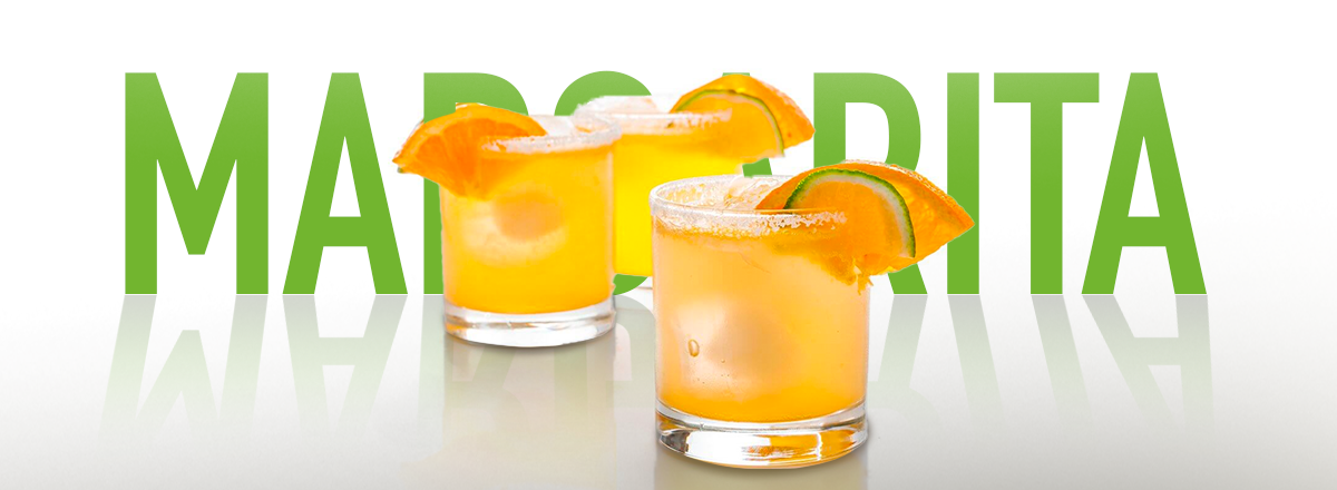 What Is Today? National Margarita Day