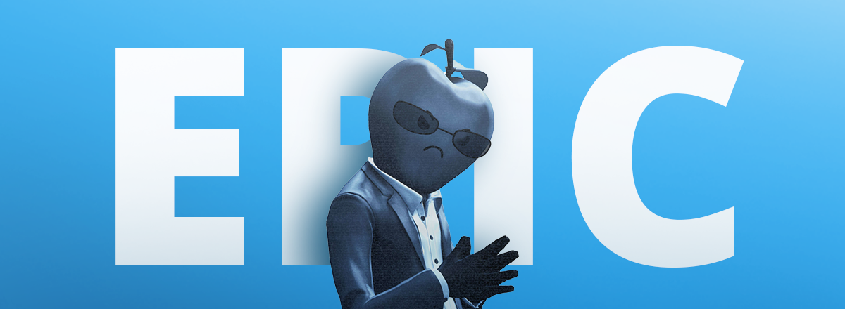 Apple and Epic Games CEOs to Testify in the Fortnite Court Case