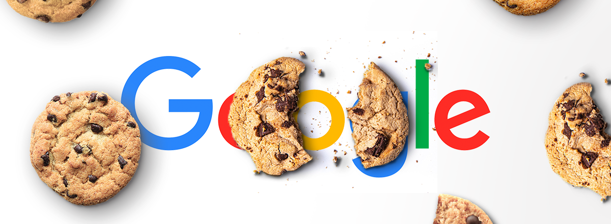 Google Will Stop Tracking User Activity as It Phases Out Third-Party Cookies