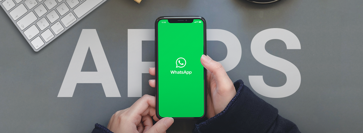 The Most Popular Instant Messaging Apps in 2021