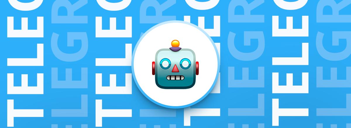 Top 5 Handy Telegram Bots for Various Purposes