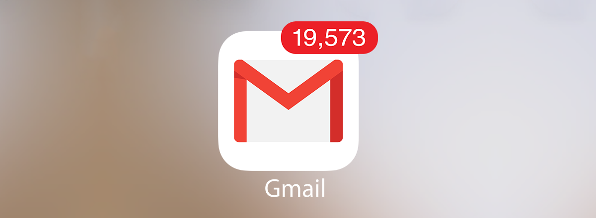 Handy Tips: How to Quickly Delete All Unread Emails in Gmail