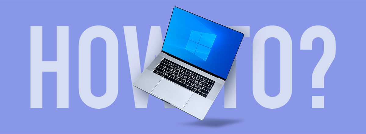 Handy Tips: How to Quickly Resize Multiple Images on Windows 10