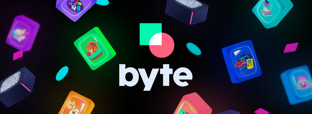 Image result for byte vine