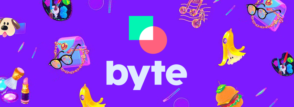 Byte Says Creators Will Receive 100% of Ad Revenue During the Pilot Period