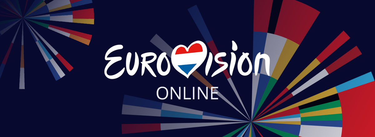 Eurovision: Europe Shine a Light Will Be Broadcasted on May 16