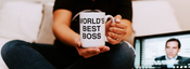 How to Be a Perfect Boss