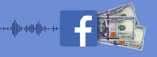 Facebook to Pay Its Users for Their Voice Recordings