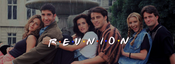 "It's Happening: ""Friends"" to Return in an Unscripted HBO Special in May This Year"