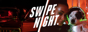 Tinder's Swipe Night Gets Renewed for a Second Season