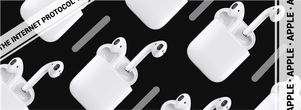 Apple AirPods 2 Release – The Next Generation of Wireless Headphones
