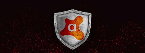 Avast Antivirus Explored and Defeated Harmfull Botnet For Mining