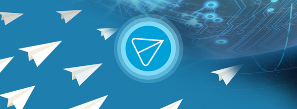 Telegram Runs ICO - Gram Cryptocurrency Issue