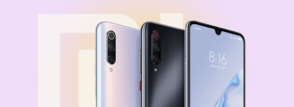 Xiaomi Mi 9 Pro 5G: Affordable and Multifunctional
