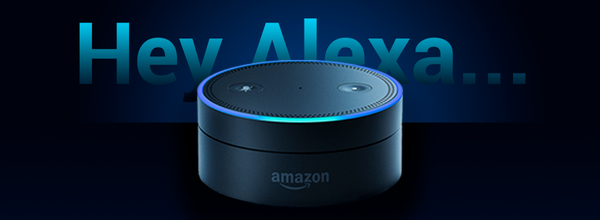 Alexa Asks Users for help. Thumbs-up or Thumbs-Down to Find the Truth