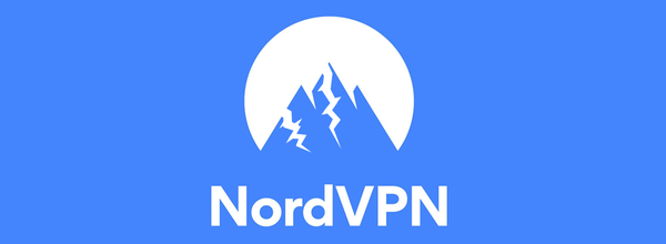 Is NordVPN Safe After a Breach?