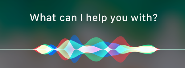 The New iOS Update Will Allow Siri to Automatically Use Other Messengers Other Than iMessage