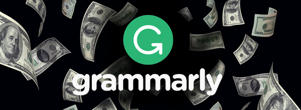 Ukrainian Startup Grammarly Valued at More Than $1 Billion