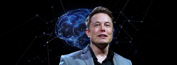 "Elon Musk Says His Biotech Startup Neuralink Can ""Solve"" Autism and Schizophrenia with Brain Implants"