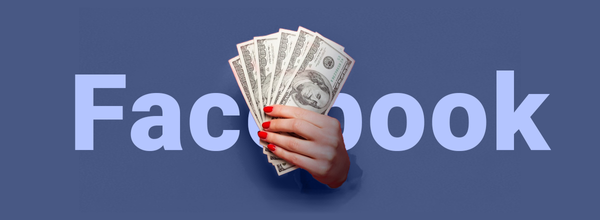 Facebook Introduced Viewpoints – an App That Lets You Earn Money Rewards