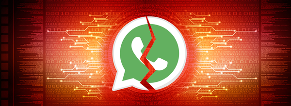 "How to Track Your Contacts' Activity on WhatsApp Using the ""Last Seen"" Feature"