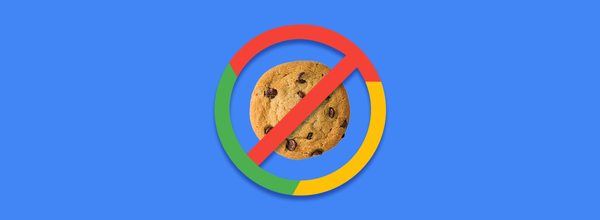 Chrome Will Prohibit Cookie Tracking