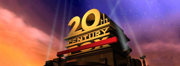 The End of the Fox: Disney Will Rename the 20th Century Fox and Fox Searchlight Pictures