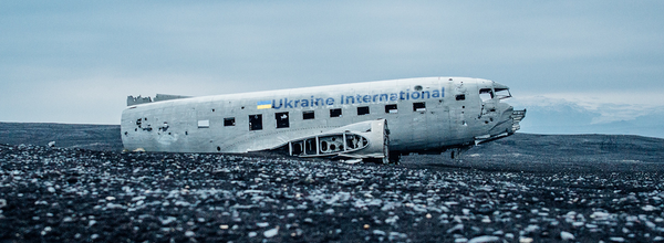 Ukraine International Airlines Plane Crashes in Iran: Technical Malfunction or Iran Tricks?