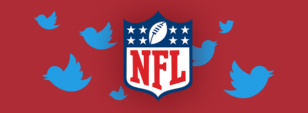 15 Twitter Accounts of the NFL Teams Got Hacked by a Saudi Hacking Group