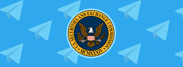 The Court Rejected the SEC Attempt to Obtain Financial Data From Telegram