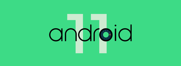 Google Unexpectedly Released the Debut Android 11 Developer Preview 1