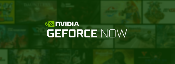 Finally, the Cloud Gaming Service GeForce Is Now Available Globally